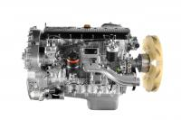 Iveco reached Euro 6 norms without using EGR technology