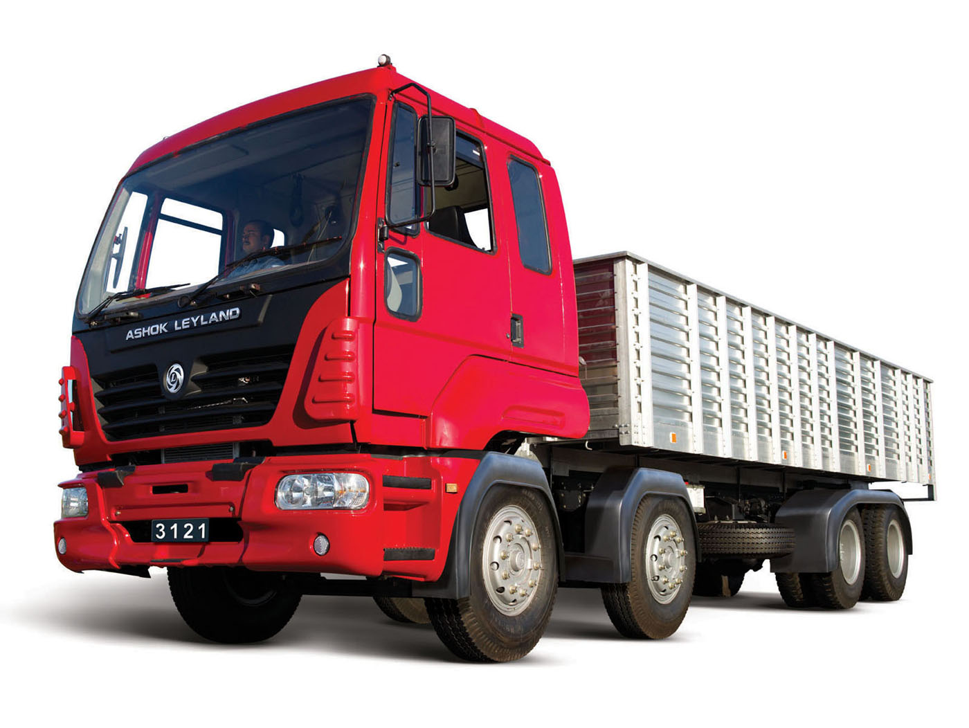 Truck pictures Leyland images