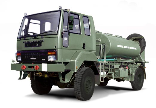 ashok leyland stallion mkiii mkiv military vehicles stallion mkiii