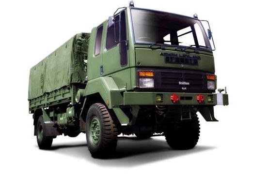 stallion_mk__82 ashok leyland stallion mkiii mkiv (military vehicles) trucksplanet