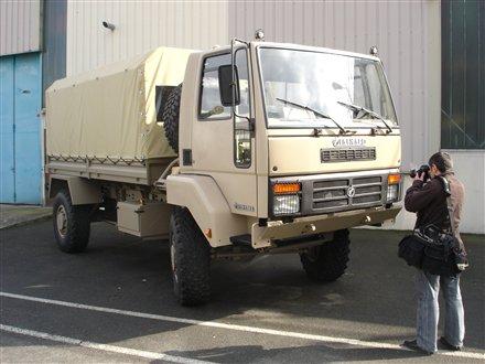 ashok leyland stallion mkiii mkiv military vehicles stallion mkiii mkiv stallion mkiii mkiv