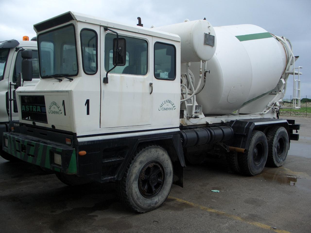 allestimento betoniere su camion Bm21e_fe_480