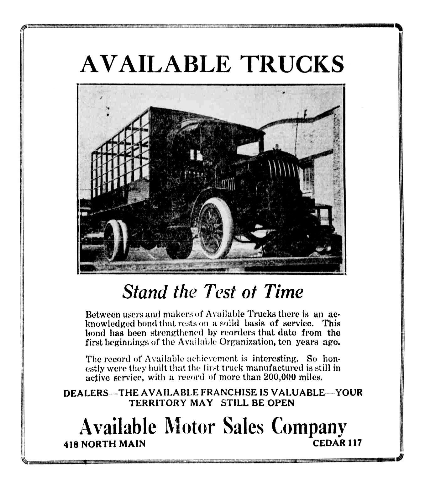 Available H JH L J S R mercial vehicles Trucksplanet