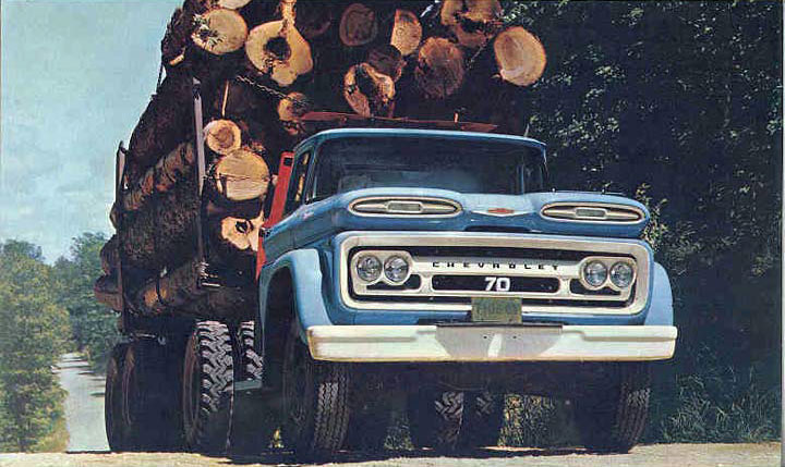 together with Viking Spartan C M also  in addition Chevrolet Ck X Lifted Solid Axle Regular Miles Blue Pickup further Earthroamer Xv Hd Reveal. on 60 model chevy trucks