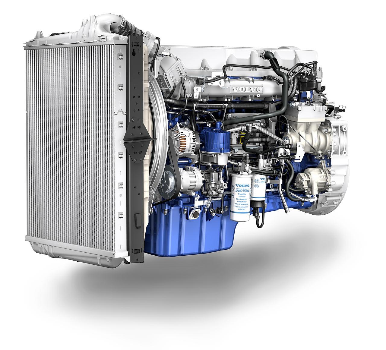 article ips engine penta volvo expansion range to image volvopenta supply for developed superyachtnews design superyachts com