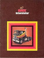Interstater