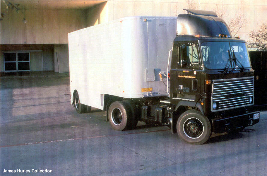 Mack MH Ultra-Liner (Commercial vehicles) - Trucksplanet