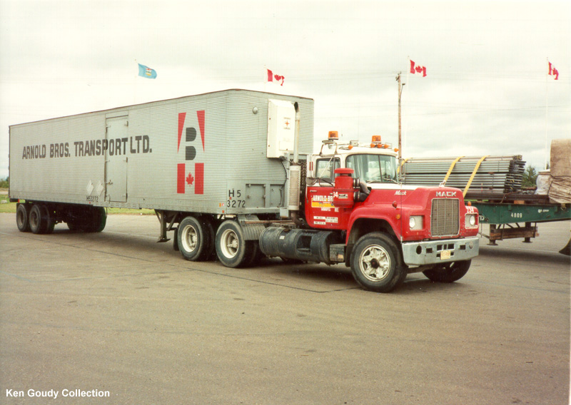 We Offer A Full Menu Of Air Rail Trucking And Import Export Services