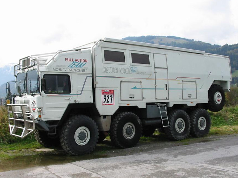 Man m1001 m1002 m1013 m1014 military vehicles for Planet motors on military