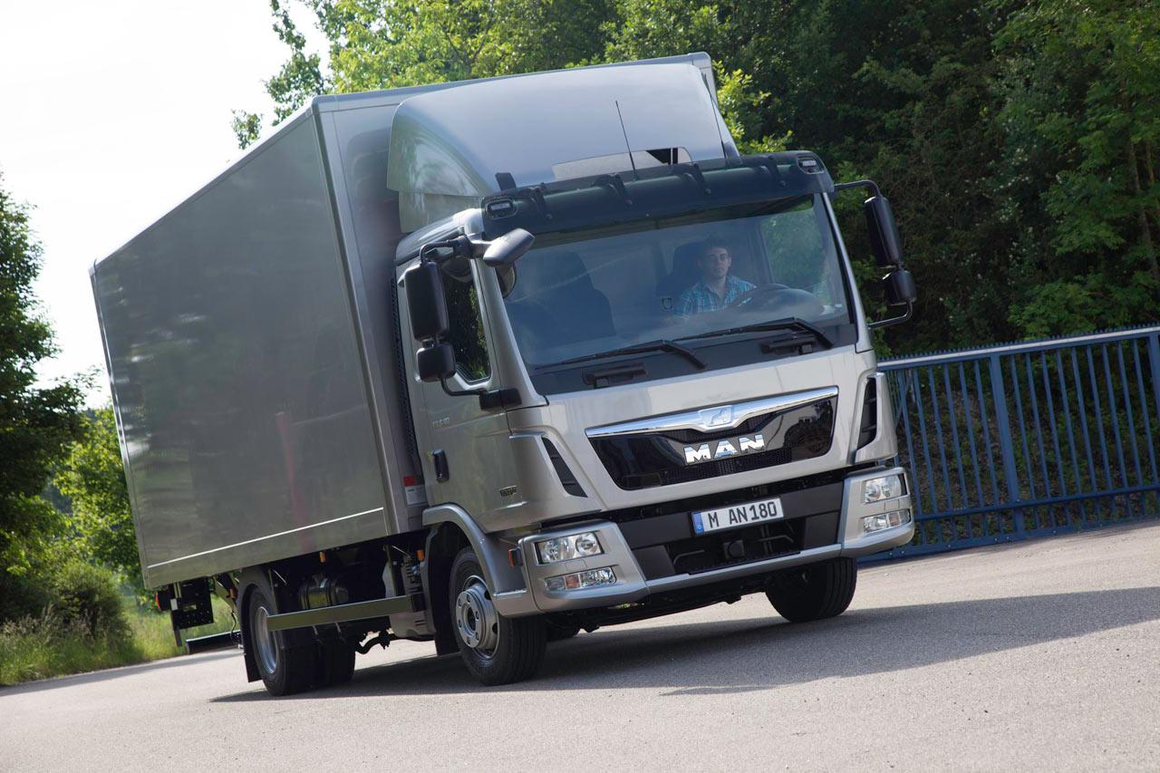 man tgl iii commercial vehicles trucksplanet. Black Bedroom Furniture Sets. Home Design Ideas