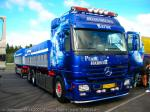 Actros MP2
