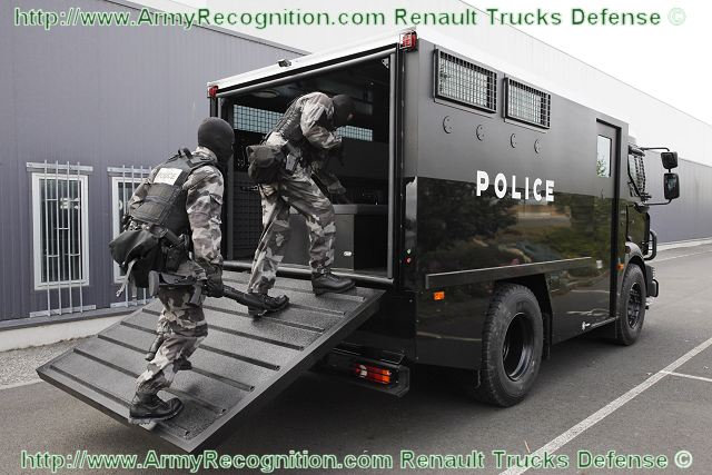 renault mids military vehicles trucksplanet. Black Bedroom Furniture Sets. Home Design Ideas