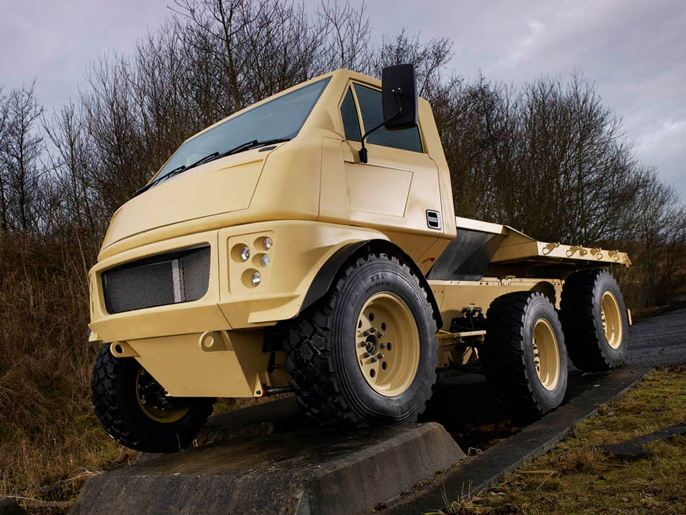 Resultado de imagen para TMV truck + france
