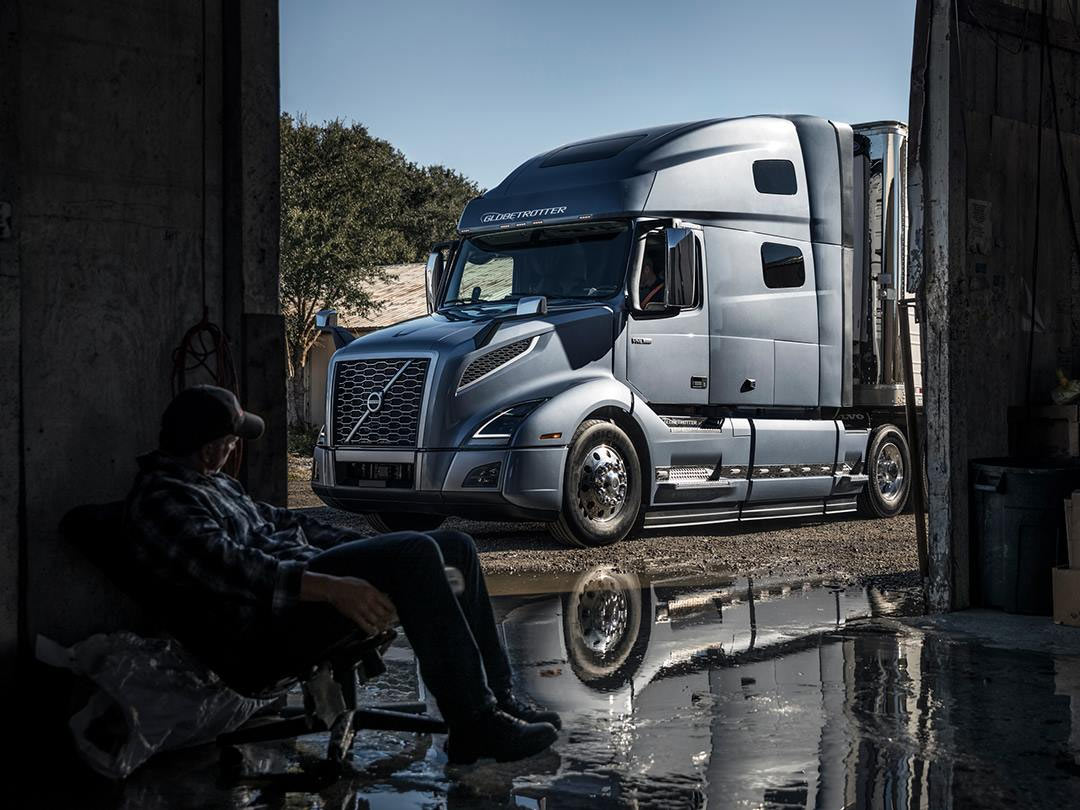 2018 volvo 860. beautiful volvo vnl u00272018 on 2018 volvo 860