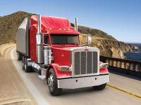 PACCAR MX engine is now available for Peterbilt 389