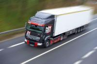 "Renault has made special version Premium ""Truck Racing"""