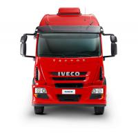 Details about new Iveco Tector