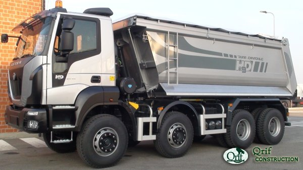 astra hd9 commercial vehicles trucksplanet