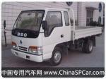 轻卡 (Light Truck) Series