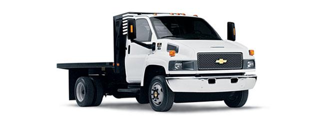 5500 chevy kodiak trucks. Black Bedroom Furniture Sets. Home Design Ideas