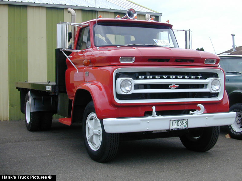 1958 Chevy Truck For Sale Craigslist Top Car Designs 2019 2020