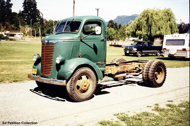 1939 chevrolet coe truck for sale autabuycom html autos weblog