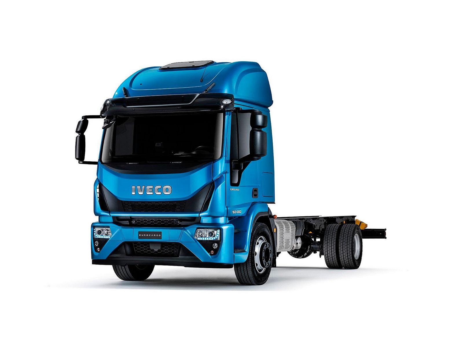2016 Manual Transmission Trucks Autos Post