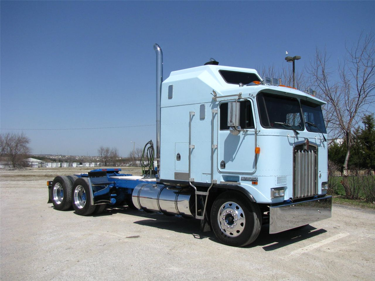 Cabover Trucks For Sale With Sleeper Html Autos Weblog