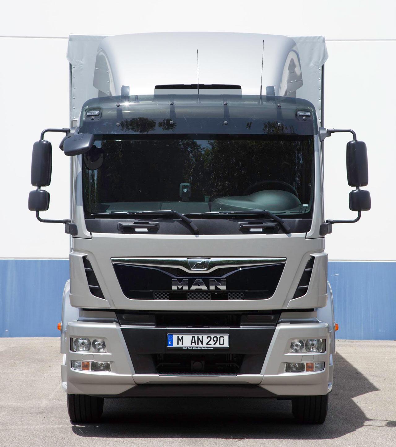 man tgm iii commercial vehicles trucksplanet. Black Bedroom Furniture Sets. Home Design Ideas