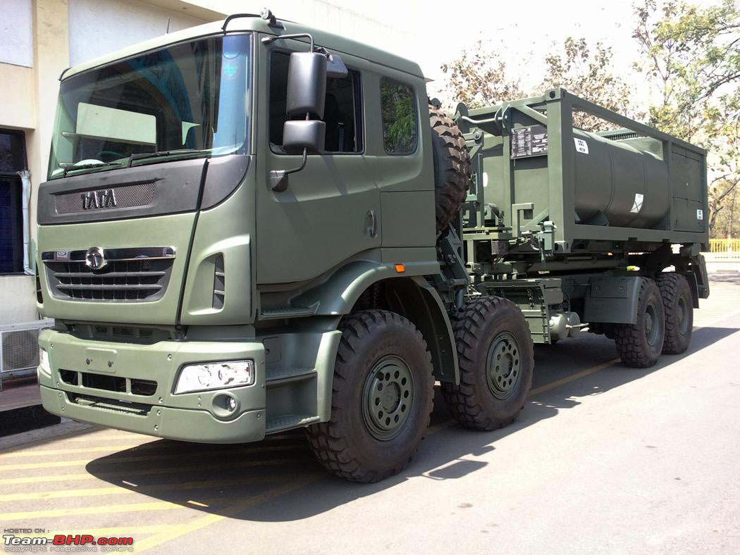 Made in india vehicles page 127 for Planet motors on military